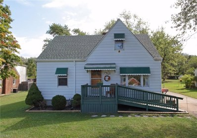 7361 State Road, Parma, OH 44134 - #: 4128443