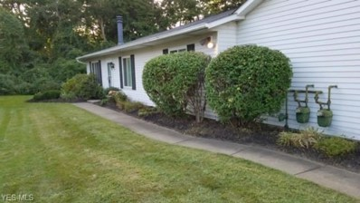97 Park Road, Painesville, OH 44077 - #: 4128501