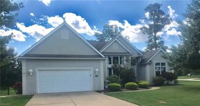 4651 Huntington Woods, Wooster, OH 44691 - #: 4128531