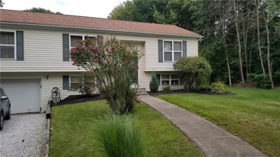 4173 Call Road, Perry, OH 44081 - #: 4128656