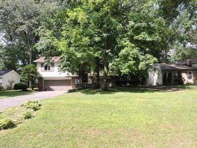 1138 Will O Wood Drive, Hubbard, OH 44425 - #: 4128865