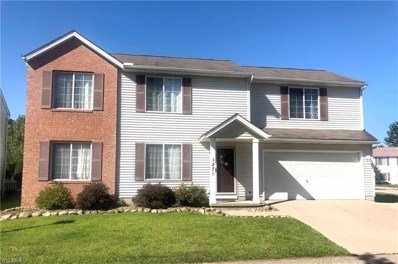 1271 Oxford Circle, Lakemore, OH 44312 - #: 4129053