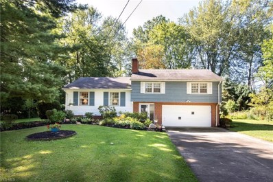 26513 Cranage Road, Olmsted Falls, OH 44138 - #: 4129230