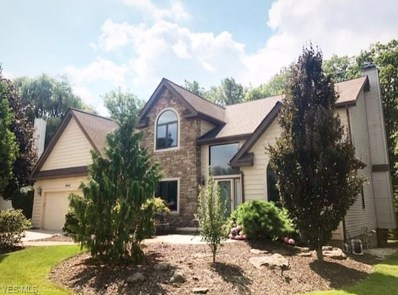 1042 Winding Creek Lane, Lyndhurst, OH 44124 - #: 4129371