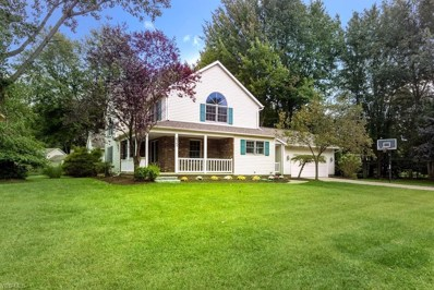 6345 Meadowbrook Drive, Mentor, OH 44060 - #: 4129404