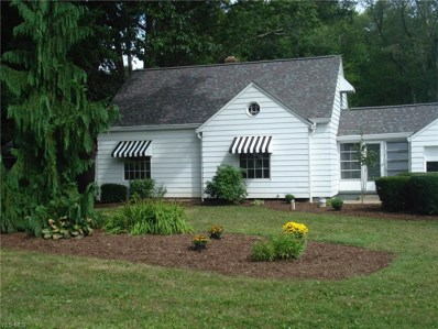 809 Center Road, New Franklin, OH 44319 - #: 4129811