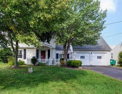 6306 Magnolia Drive, Mentor, OH 44060 - #: 4129901