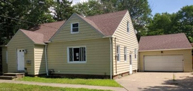 7311 State Road, Parma, OH 44134 - #: 4129906