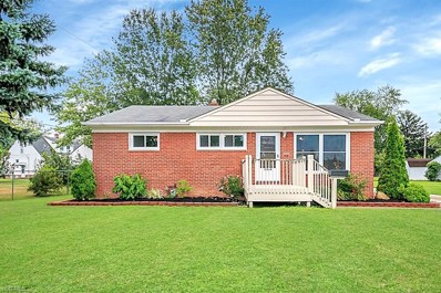 30564 Kerry Lane, Wickliffe, OH 44092 - #: 4129916
