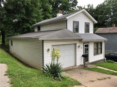 30 Green Street, Zanesville, OH 43701 - #: 4129972