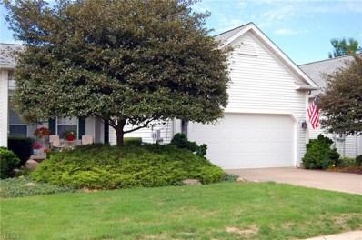 33952 Center Ridge Road, North Ridgeville, OH 44039 - MLS#: 4130011