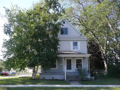 315 Cornell Avenue, Amherst, OH 44001 - #: 4130120