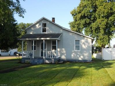 1100 Oak, Dover, OH 44622 - #: 4130205