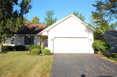 504 Shadydale Drive, Canfield, OH 44406 - #: 4130210