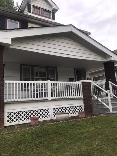 3599 W 129th Street, Cleveland, OH 44111 - #: 4130430