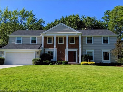31110 Narragansett Lane, Bay Village, OH 44140 - #: 4130978