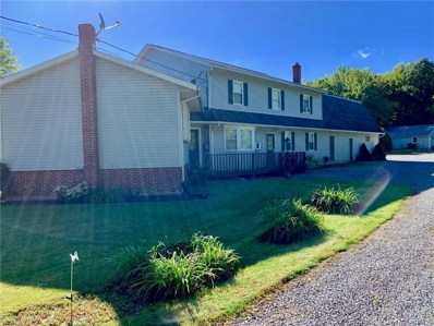 16645 Nauvoo Road, Middlefield, OH 44062 - #: 4131004