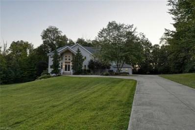 1738 Fox Hollow Lane, Akron, OH 44333 - #: 4131185