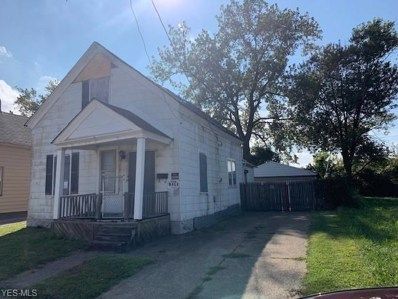 4112 E 56th Street, Cleveland, OH 44105 - #: 4131214