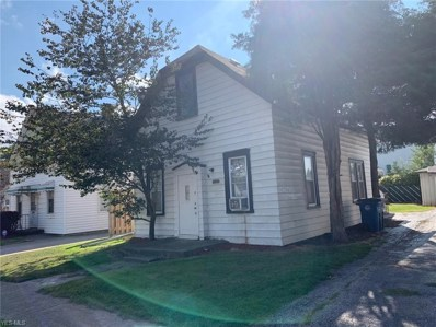 4076 E 56th Street, Cleveland, OH 44105 - #: 4131234