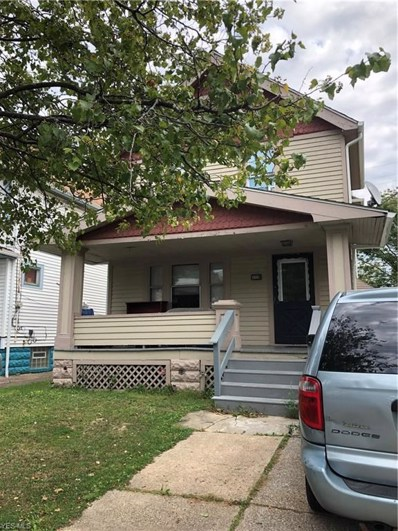 3339 W 90th Street, Cleveland, OH 44102 - #: 4131248