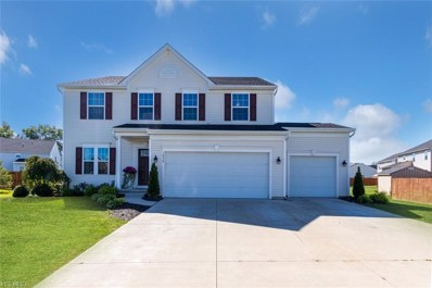 1936 Pinewood Lane, Painesville, OH 44077 - #: 4131259