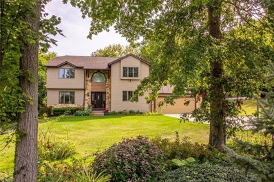 611 Maple Creek Drive, Amherst, OH 44001 - #: 4131281