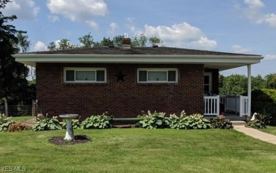 363 Williams Boulevard, Wintersville, OH 43953 - #: 4131357