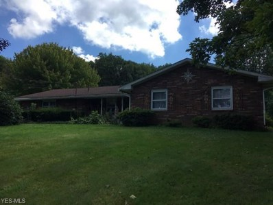 2930 S Ridge Road E, Ashtabula, OH 44004 - #: 4131436