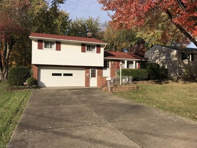 4895 3rd Street NW, Canton, OH 44708 - #: 4131516