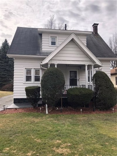 347 Marmion Avenue, Youngstown, OH 44507 - #: 4131615