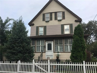 3295 W 97th Street, Cleveland, OH 44102 - #: 4131642