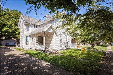 3524 W 52nd Street, Cleveland, OH 44102 - #: 4131686