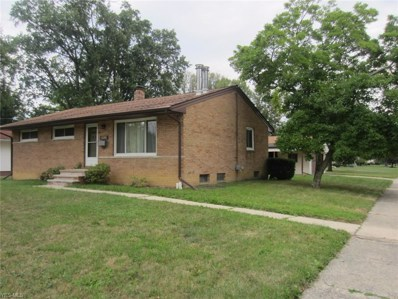 3491 Walter Road, North Olmsted, OH 44070 - #: 4131985