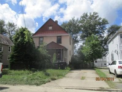125 Homer Court, Elyria, OH 44035 - #: 4132031