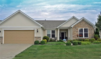 38013 Essex Place, North Ridgeville, OH 44039 - #: 4132062