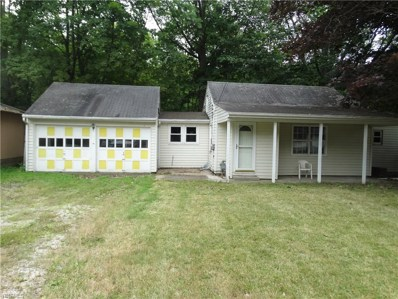 2814 S Ridge Road W, Ashtabula, OH 44004 - #: 4132110