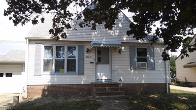 30061 Frank Drive, Wickliffe, OH 44092 - #: 4132257