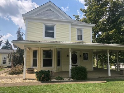 67578 Willow Grove Road, St. Clairsville, OH 43950 - #: 4132318