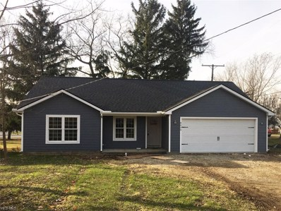 8039 Charlesderry Road, Willoughby, OH 44094 - #: 4132417