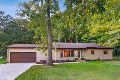 34865 Solon Road, Solon, OH 44139 - #: 4132478
