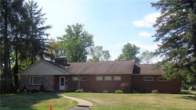 134 High Street, Dover, OH 44622 - #: 4132521