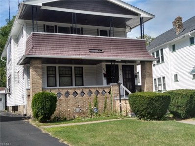 708 Linn Drive, Cleveland, OH 44108 - #: 4132525