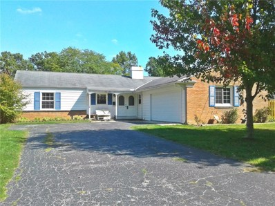 150 Georgette Drive, Grafton, OH 44044 - #: 4132535