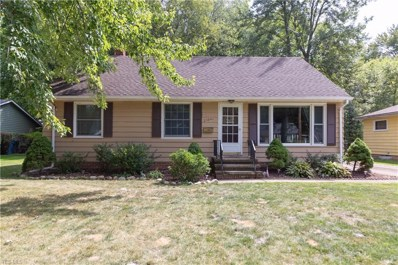 23841 Oak Lane, North Olmsted, OH 44070 - #: 4132577