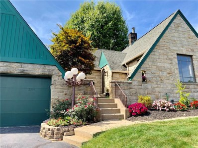 3114 Homewood Avenue, Steubenville, OH 43952 - #: 4132700