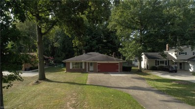 28475 N Park Drive, North Olmsted, OH 44070 - #: 4132756