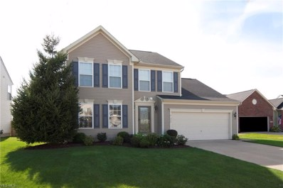 540 Walker Lane, Painesville, OH 44077 - #: 4132763