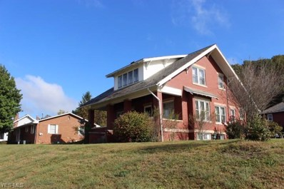 308 Cats Creek Road, Lowell, OH 45744 - #: 4132794