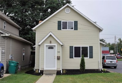 1035 Hayes Avenue, Willoughby, OH 44094 - #: 4132904